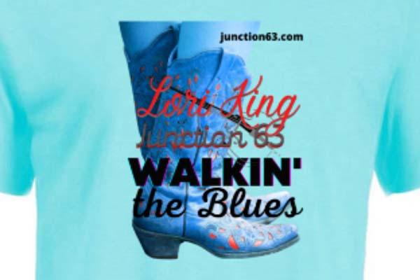 Walkin-1