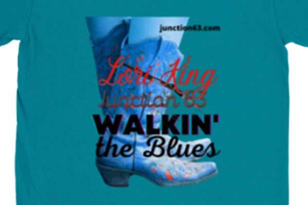 Walkin-2
